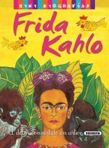 frida-kahlo1.png